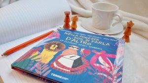 Libri per spiegare la politica ai bambini