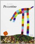 Libri per bambini della scuola dell'infanzia