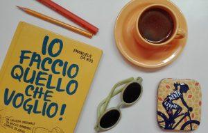 Libri per bambini che fanno ridere