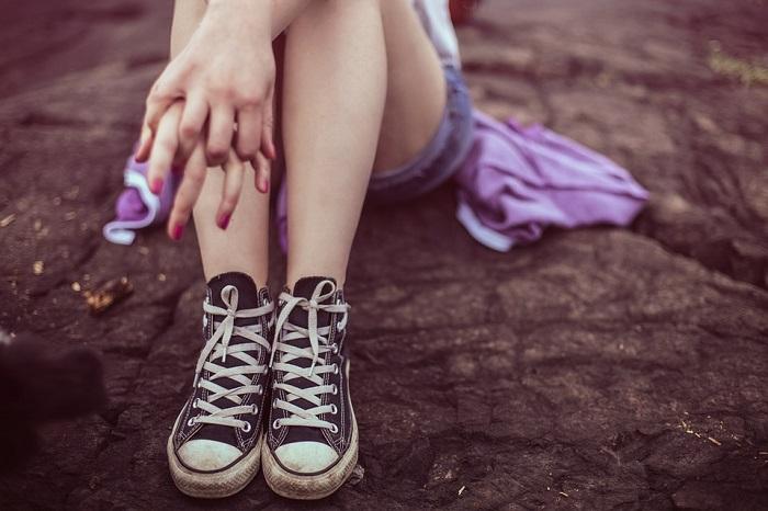 Adolescenza: non aspettare che passi