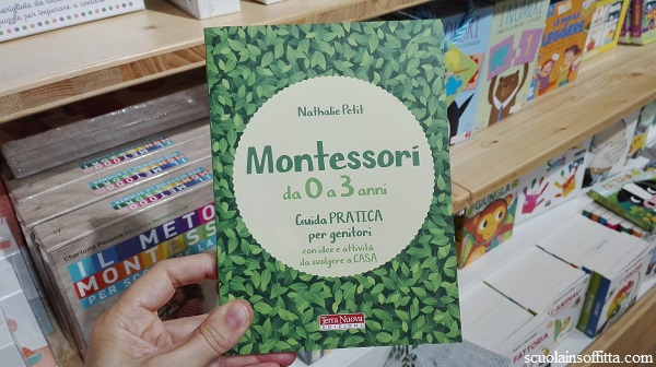 Libri Montessori