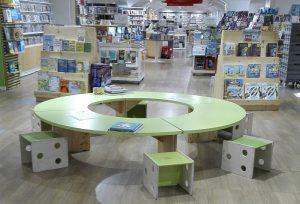 montessori novità libreria