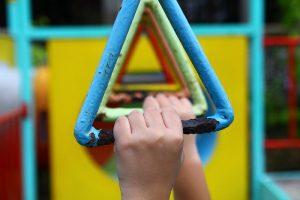 Disciplina e metodo Montessori