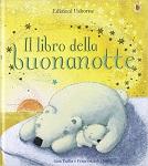 libro per neonati
