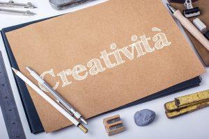 Attività creative per ragazzi delle medie