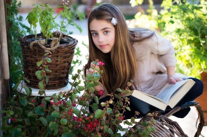 Come insegnare a leggere con il metodo Montessori