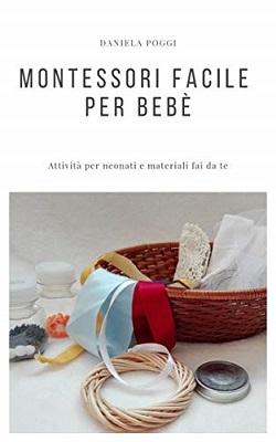 Montessori facile per bebé
