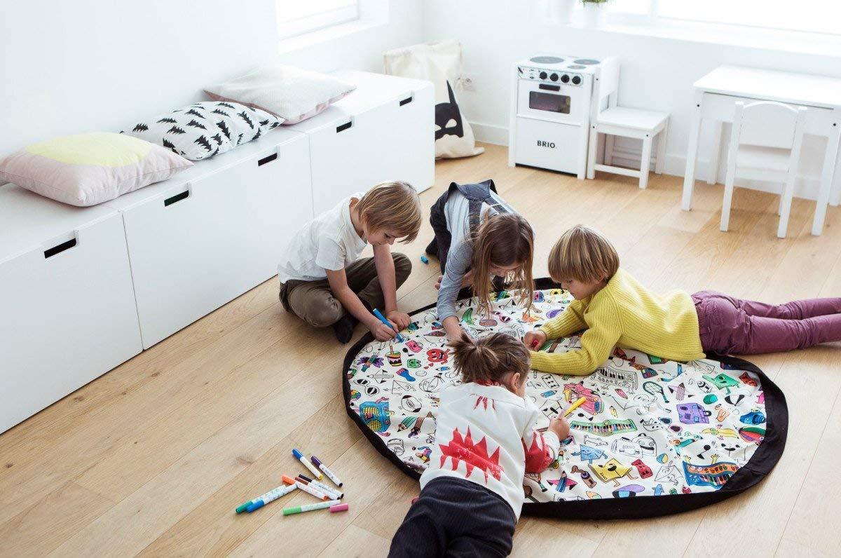 Regali utili per bambini