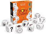 Gioco di narrazione Story Cubes