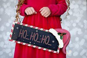 Filastrocche sul Natale per la scuola primaria