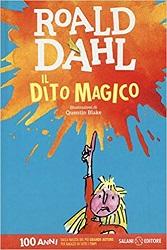 libro per bambini di 9 anni