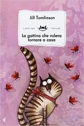 Libri per bambini di 8 anni