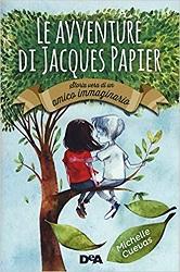 Libri per bambini di 10 anni