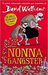 Libri per bambini di 9 anni