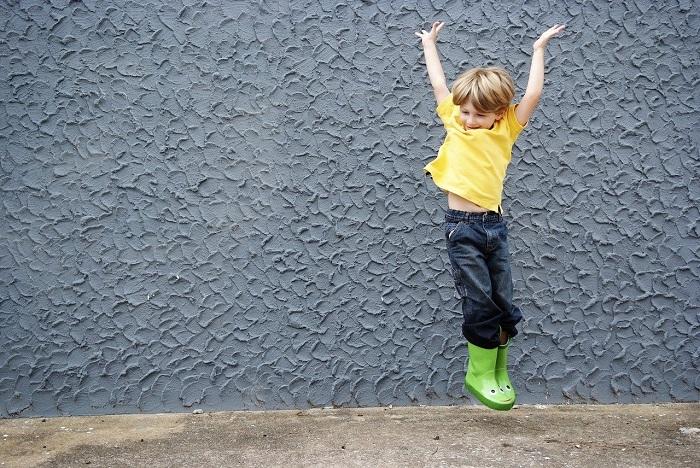 Regali ecosostenibili per bambini