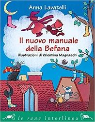Il nuovo manuale della Befana