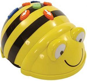 gioco programmabile BEE BOT