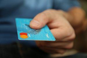 carta di credito per minorenni