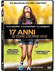Film sull'adolescenza: 17 anni e come uscirne vivi