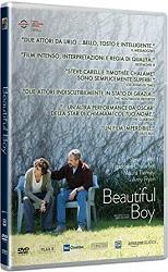 Film sull'adolescenza: Beautiful boy