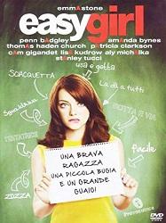 Film sull'adolescenza: Easy Girl