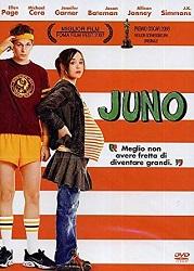 Film sull'adolescenza: Juno
