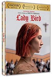 Film sull'adolescenza: Lady Bird