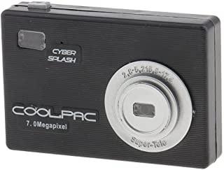 macchina fotografica spruzza acqua
