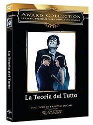 Film scientifici: La teoria del tutto