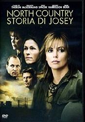 Storia di josey film sulle donne
