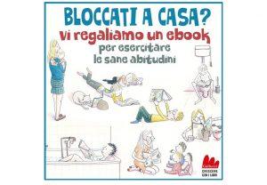 gallucci ebook gratuiti
