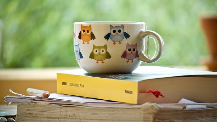 libri leggeri da leggere