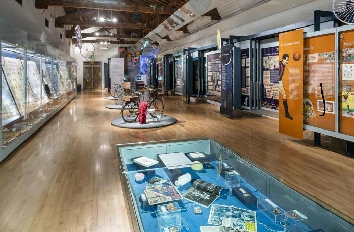 Musei insoliti per bambini in Italia