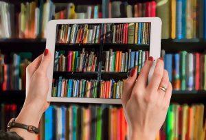 ebook gratuiti per bambini