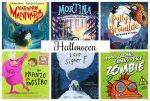 Libri su Halloween per bambini