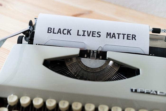 Film sul razzismo