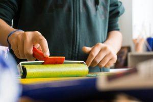 Laboratori per bambini idee e libri utili