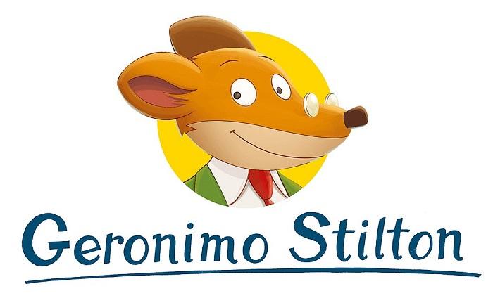 I più bei libri di Geronimo Stilton