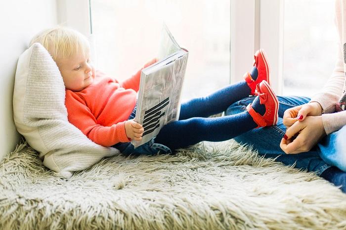 libri educativi per bambini di 2 e 3 anni