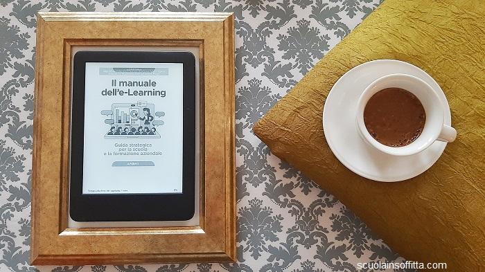 Come creare corsi online