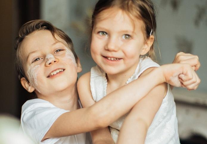 Libri sulla gelosia per bambini